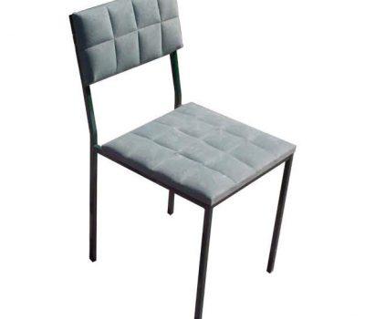 Nastavnicka stolica clasic