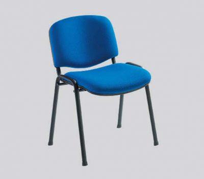 Nastavnicka stolica k-2