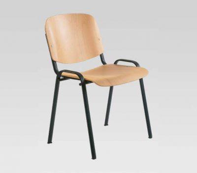 Nastavnicka stolica k-2d