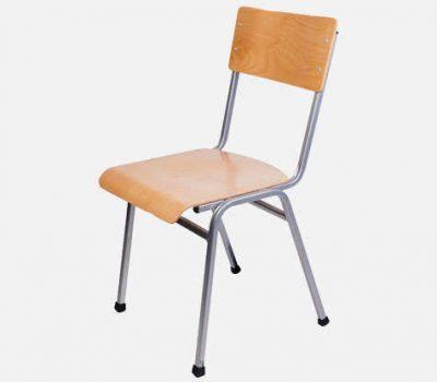 Skolska stolica